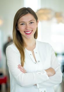 Kate Plaskonis (föreldraledig)