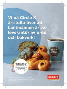 G1810XX Agrol Lantmännen kampanj 2 130x180 hi