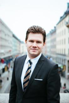 Johan Hjelm