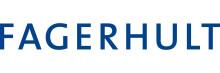 Fagerhult väljer iStone som partner för PIM