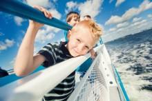 VisitKarlskrona utökar sitt samarbete med Hyper Island