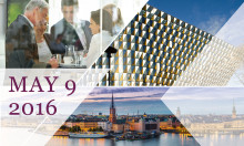Karolinska Institutet Science Park DAY 2016