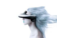 Immersion totale : Sony invente la salle de cinéma individuelle
