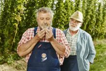 """Paulaner zeigt in neuen TV-Spots die """"G'schichte eines Paulaner Bieres"""""""