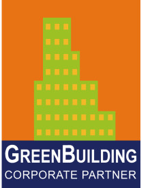 GreenBuilding Corporate Partner