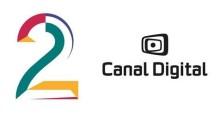 Nær avtale for Canal Digital og TV 2