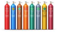 """La industria HVAC-R se adapta para """"amigarse"""" con los refrigerantes inflamables."""