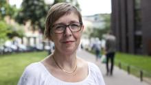 Veronicas son hittade rätt på Wieselgrensskolan – nu prisas lärarna
