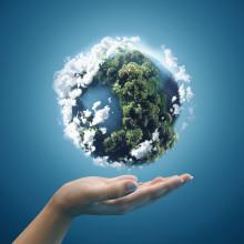 Berendsens klimatsmarta tvätterier gör skillnad för miljön