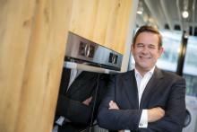 Siemens Home Appliances söker startups med idéer om det uppkopplade köket