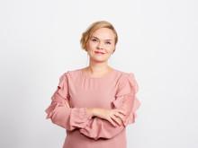 Anne Perälä