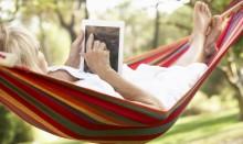 Behöver du råd om sjukvård i sommar?