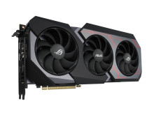 ASUS Republic of Gamers - News from CES 2019