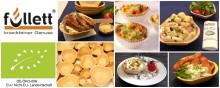 Umweltgerecht und ökologisch: Essen mit Genuss?