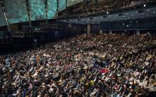 Nu startar ASCO 2016: Novartis släpper viktiga data inom ett flertal prövningsområden