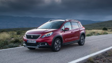 Hitta Peugeot Privatleasing
