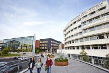 Ny rapport visar: Entreprenörskapsforskning i världsklass vid Jönköping University