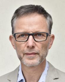 Jörg Merk
