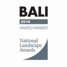 Ground Control announced as BALI award winners