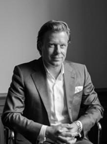 Paul Rönnberg