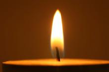 Borough to Mark Holocaust Memorial Day