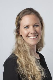 Åsa Jacobson
