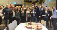 Glasklart besked för Thoren Business School Örebro i riktad tillsyn