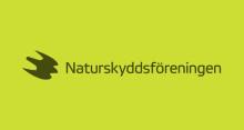Naturskyddsföreningen Lindesberg