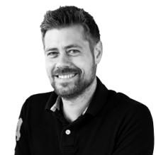 Gert Læssøe Mikkelsen