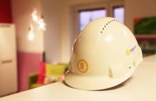 Rotpartner bryter mönster i byggbranschen!