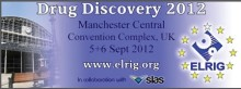 Hamilton Robotics Ltd - ELRIG Drug Discovery 5th - 6th September 2012