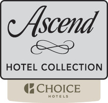 Choice Hotels Launches Ascend Hotel Collection in the UK With 5 Star Edinburgh Property
