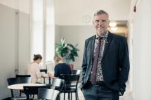 Socialstyrelsen ger Ersta Sköndal Bräcke högskola uppdrag att intensivutbilda för att stödja kommunerna med att säkerställa personalbehov inom omsorgsverksamheter