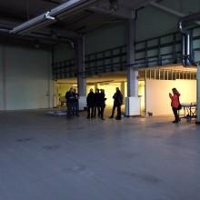 Nu startar vi Makerspace Linköping