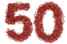 Jubiläum – ALBIS PLASTIC und BASF feiern 50 Jahre erfolgreiche Partnerschaft