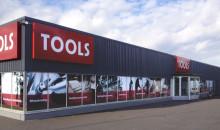 Snart öppnar vi butik i Uppsala