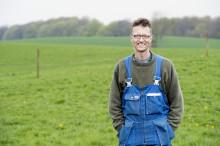 Utmanande odlingsförsök – svensk ekologisk potatis för chips