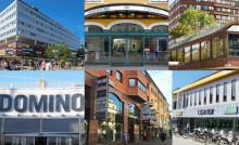 Riksbyggen ingår rikstäckande samarbete med Stadsrum Fastigheter