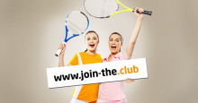 Join the .club! Heute startet die neue Domain-Endung .club