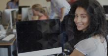Hur Lunds universitet minskade studenternas ärenden med 70 %