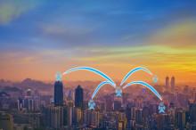 5G för industrin, när kommer det i verkligheten?