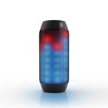 JBL® lanserar JBL Pulse: ditt trådlösa party!