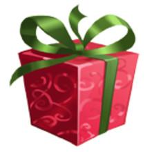 Singel i Jul och Nyår