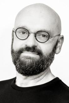 Gustav Jarlöv
