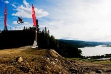SkiStar Åre: Åre Bike Festival - This summer's big bike fest