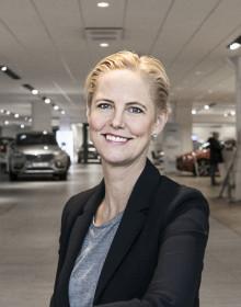 Karin Nygren