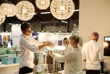 Järfälla drar lärdom av Svenskt näringslivs ranking