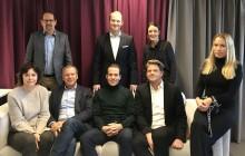 23 miljoner i extra investeringskapacitet när Saminvest matchar Propel Capital-investerare