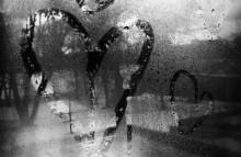 Ny utställning: Jag älskar dig ända till sommaren