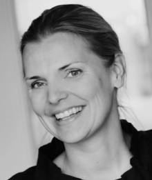 Maria Matseke
